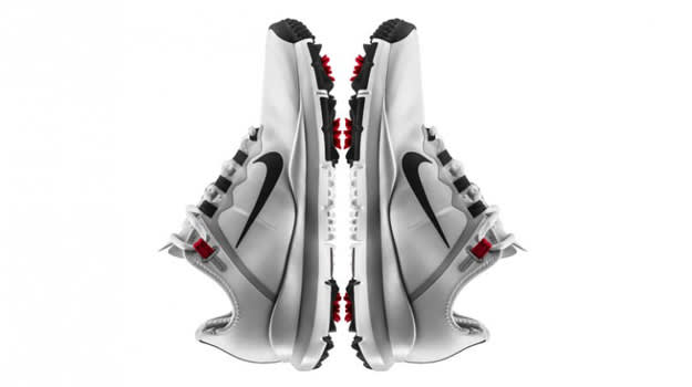 Nike-Golf-TW13-2_large-620x442