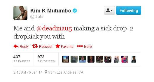 diplo-deadmau5-tweet