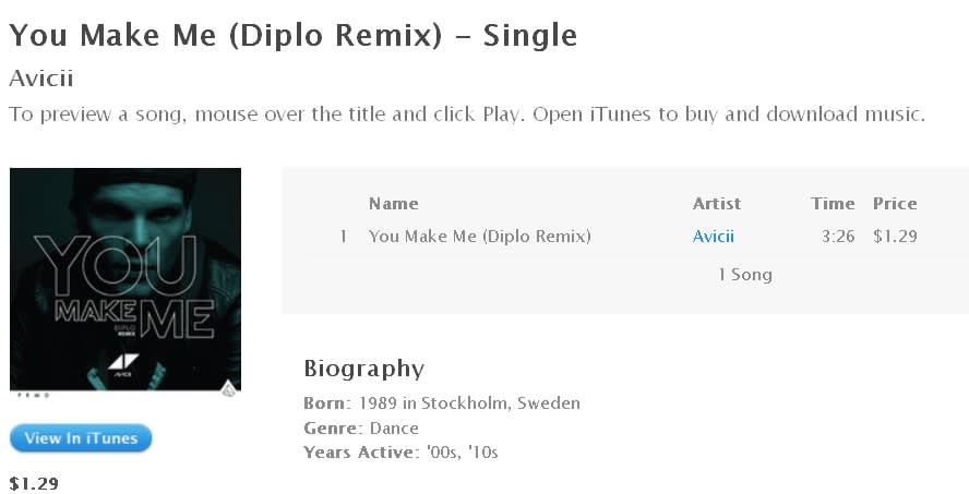 diplo-you-make-me-rmx-no-ookay