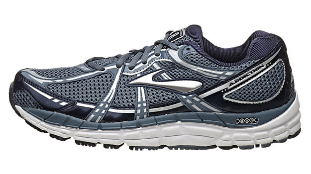 The Most Cushioned Running Shoes Today