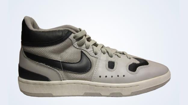 Nike Mac Attack