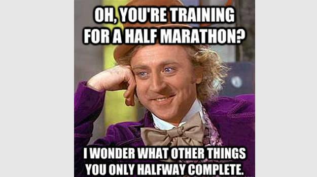Image Via www.quickmeme.com