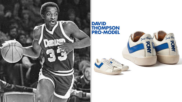2fcf8648c03c The Complete Sneaker History of NBA All-Star Game MVPs