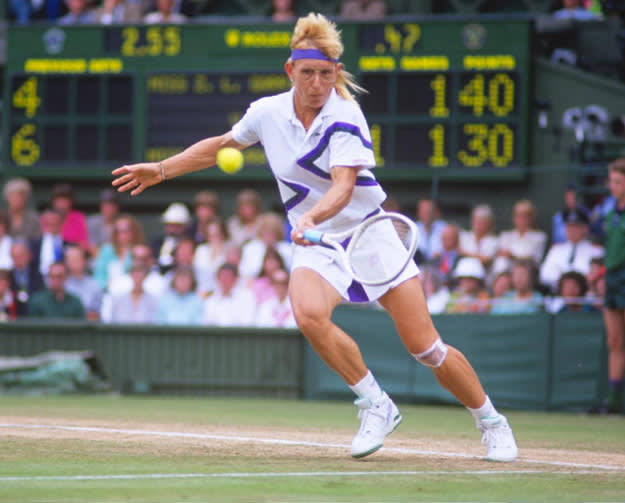 martina-navratilova-1990 copy