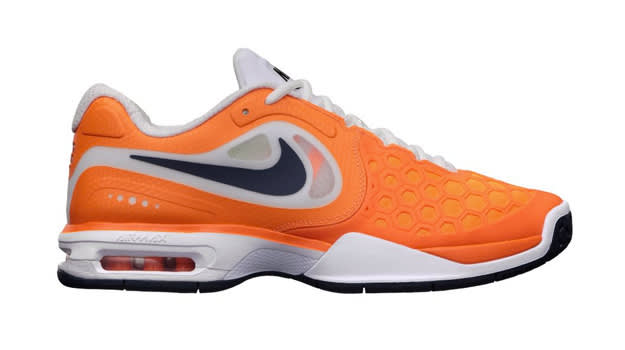 Clay - Nike Air Max Courtballistec
