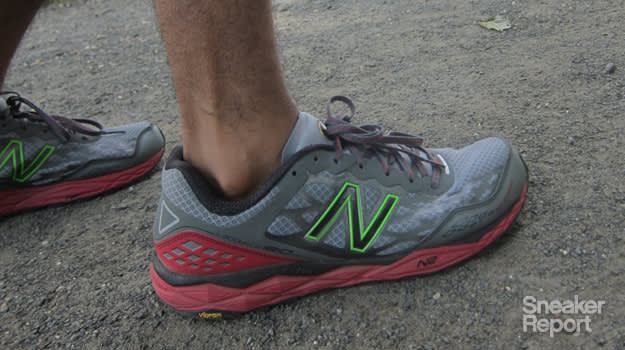 New Balance Leadville 1210