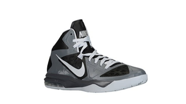 nike-air-max-body-u-mens copy