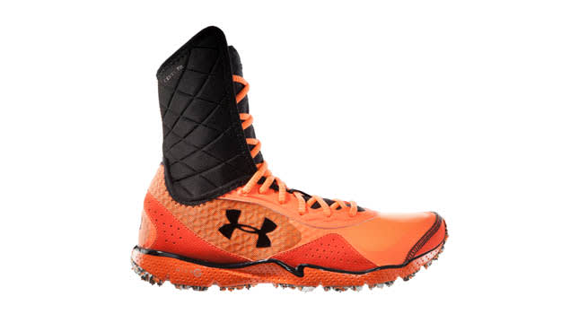 Under_Armour_FTHR_Shield_TRC_Storm