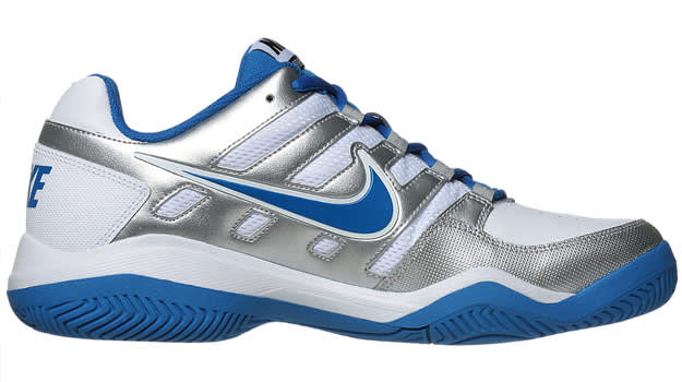 Nike Serve Return