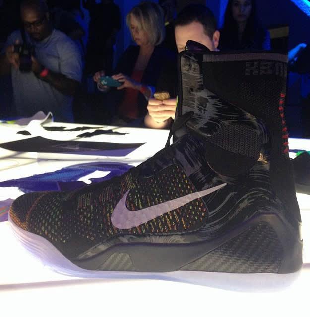 Nike Kobe 9_2