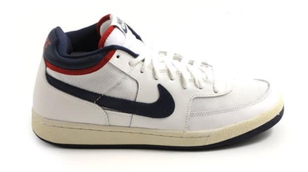 3070e2c82c3f 80s Tennis Shoes