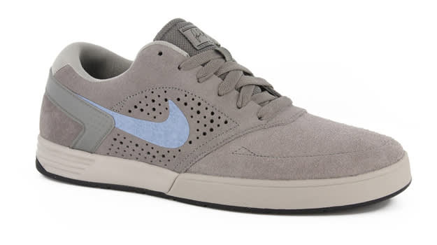 NikeSBPRod6 copy