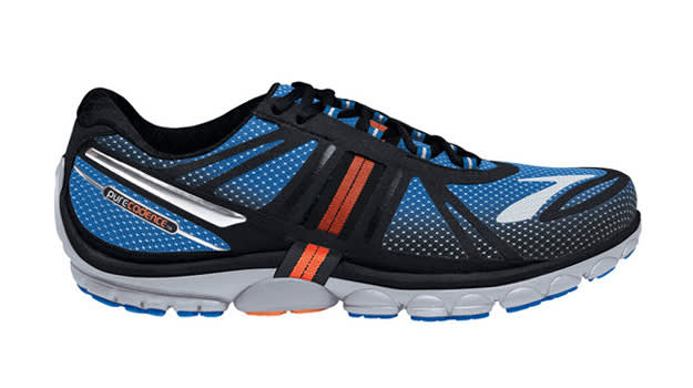 2013 Sneakers - Brooks PureCadence 2