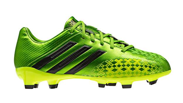 adidas-predator-lz-trx-fg-boots