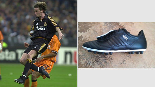 adidas copa mundial blackout release date