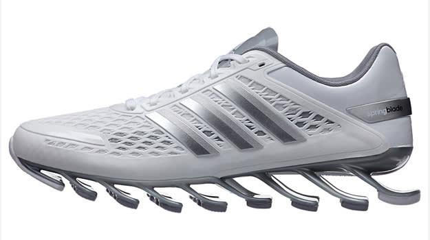 adidas-springblade-razor_white_01