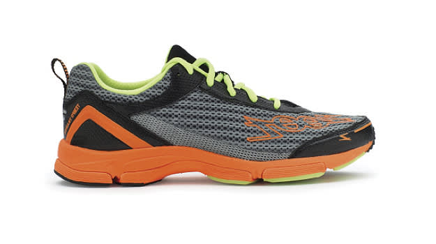 the 10 best walking shoes available today complex