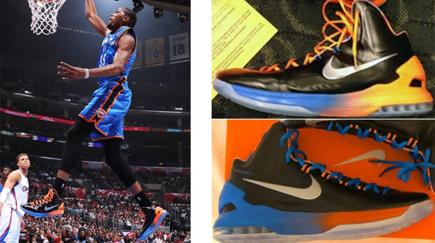 kevindurant-nikekdv5-blackgradient