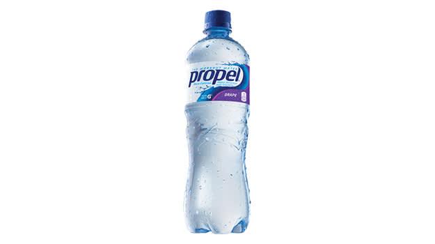 propel_water