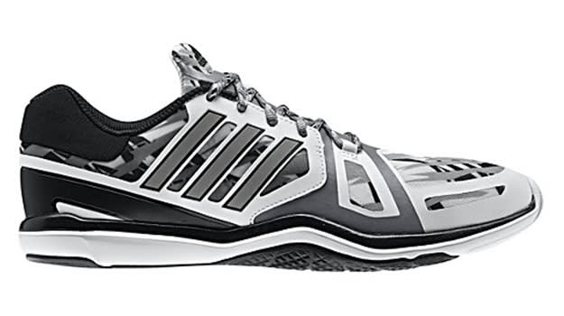 adidas-at-speedcut-trainer