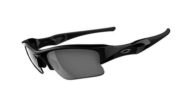 Oakley FlakJacket XLJ