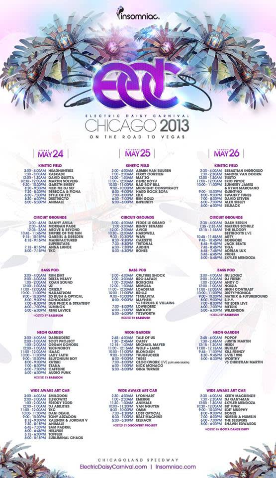 edc-chicago-2013-set-times