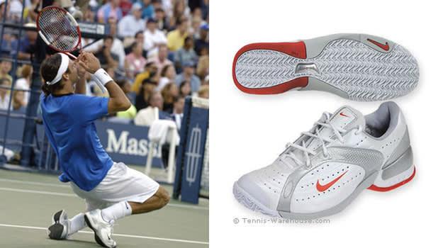 Federer 04
