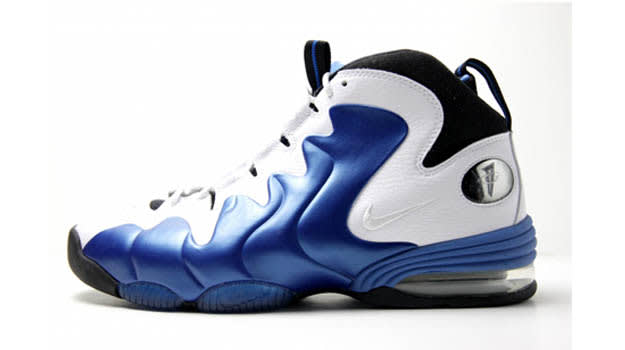 The 10 Best Retro Basketball Shoes to Play in Right Now | Complex