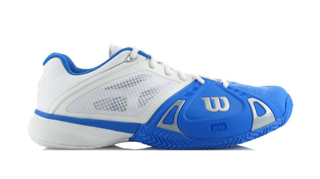 The 10 Best Clay Court Tennis Shoes Available Today | Complex