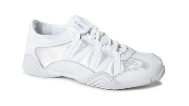 Nfinity-EvolutionL copy