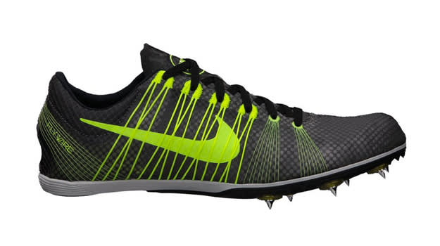 Mid Distance - Nike Zoom Victory 2