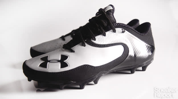 UA combine cleats_16