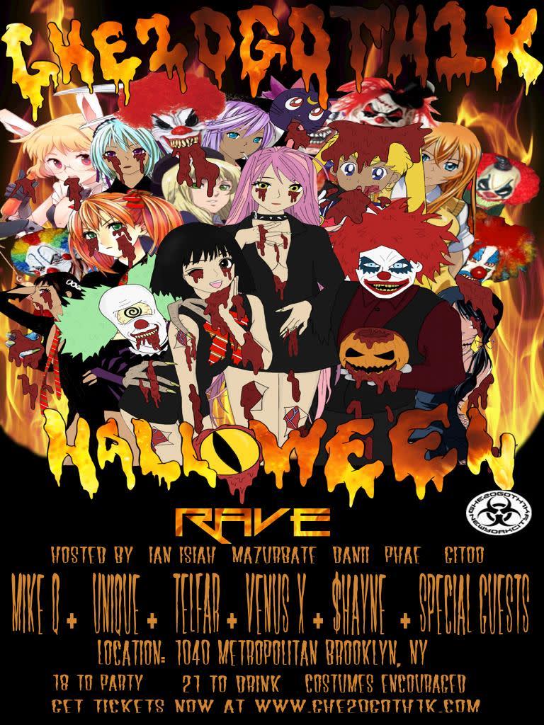 ghe20goth1k-halloween-2013