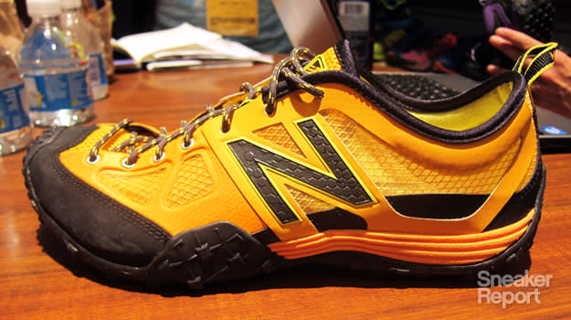 New-Balance-Minimus-Trail