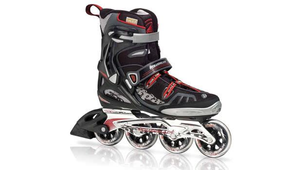 Image via Skates.com