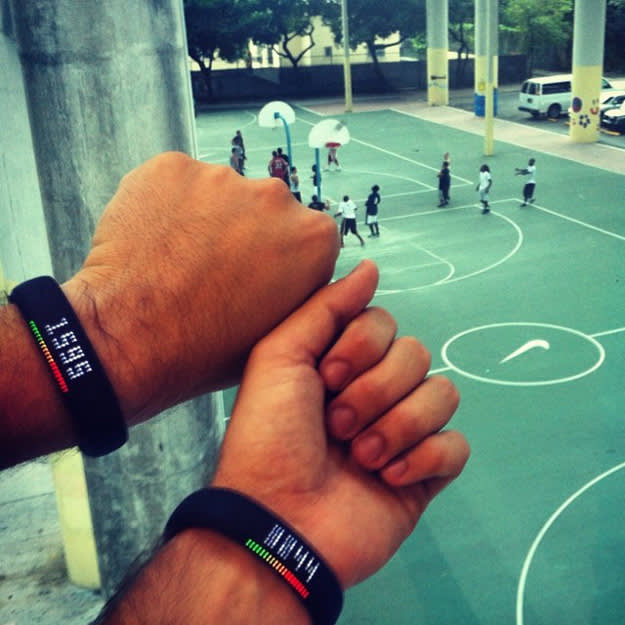 Image via @miamibasketballproject