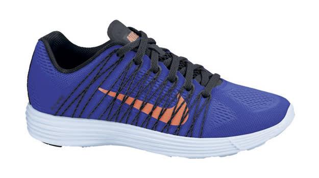 XC - Nike LunarRacer+ 3