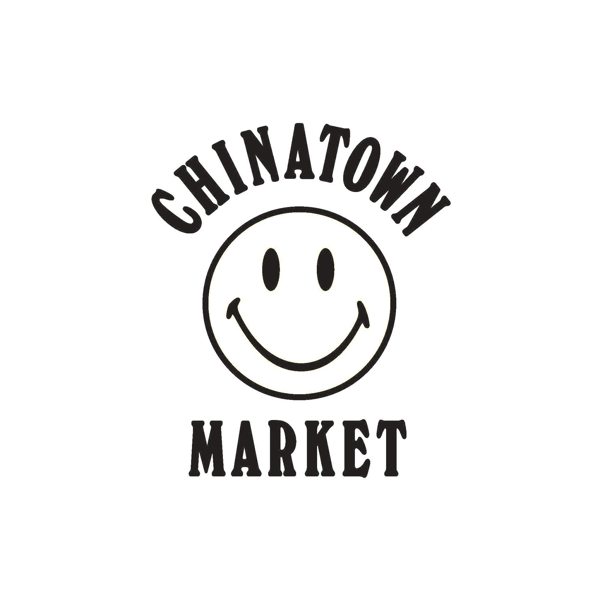 Chinatown Market Marketplace Complexcon