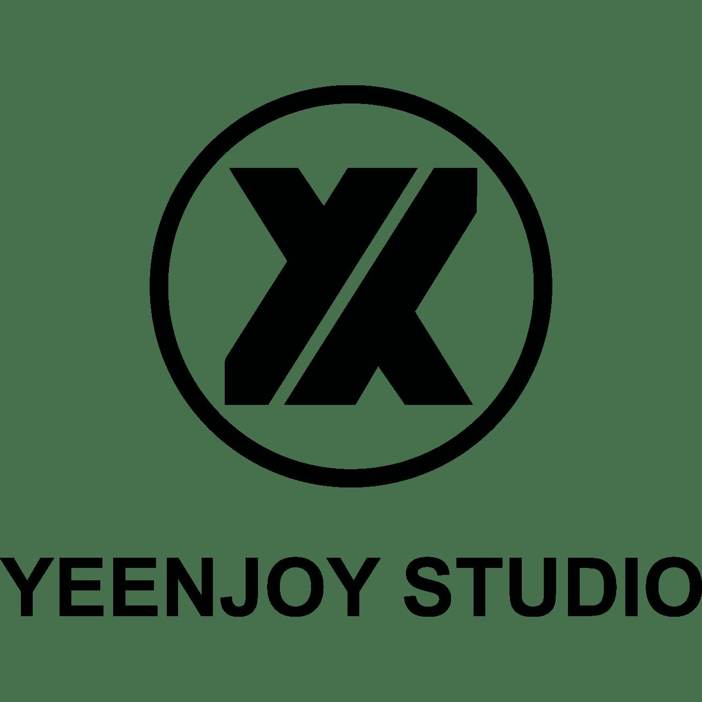 YEENJOY STUDIO