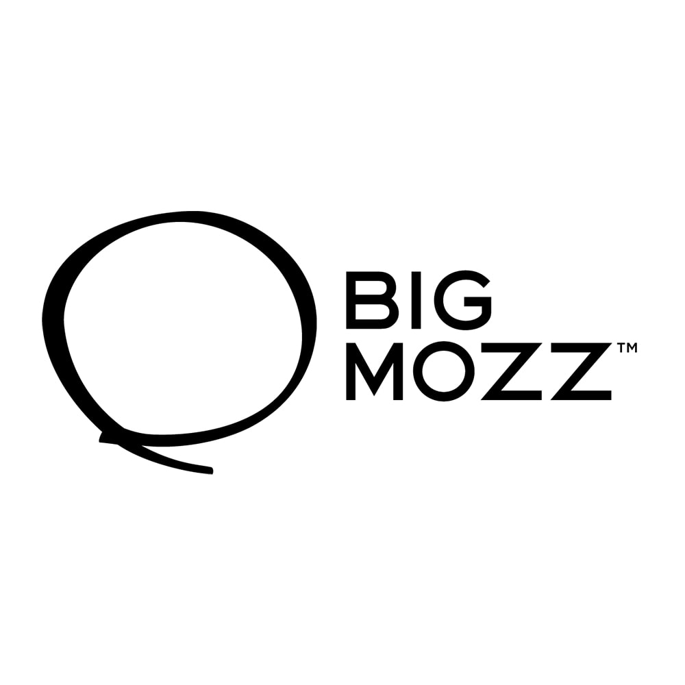 Big Mozz