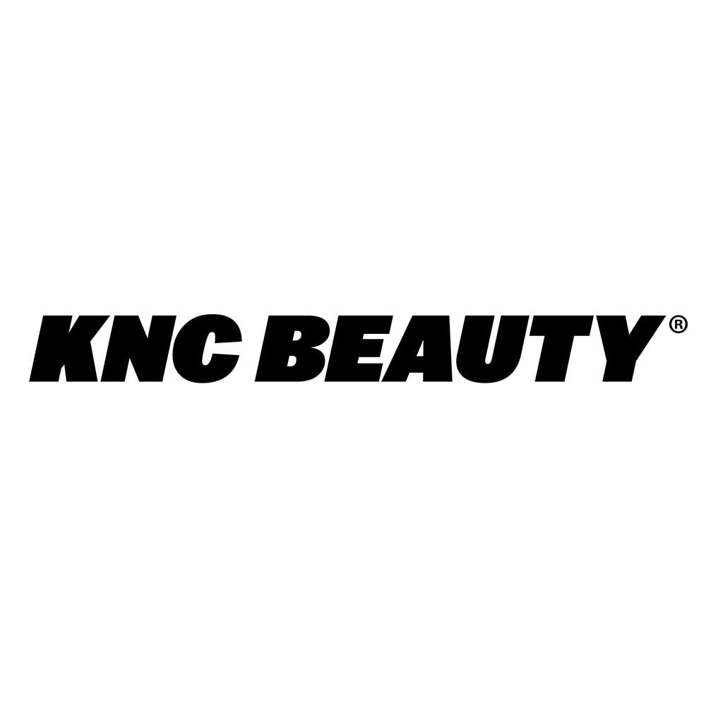 KNC BEAUTY®️