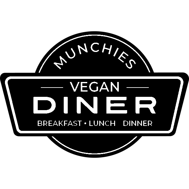 Munchies Vegan Diner