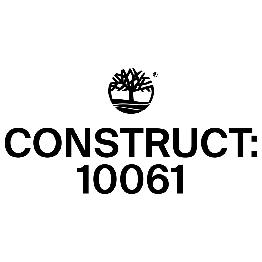Timberland CONSTRUCT:10061