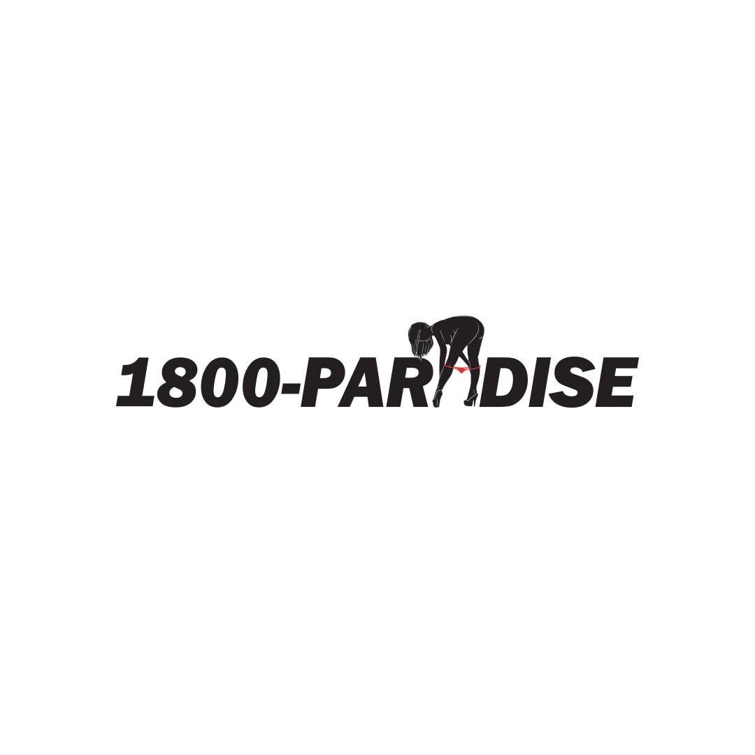 1800-Paradise