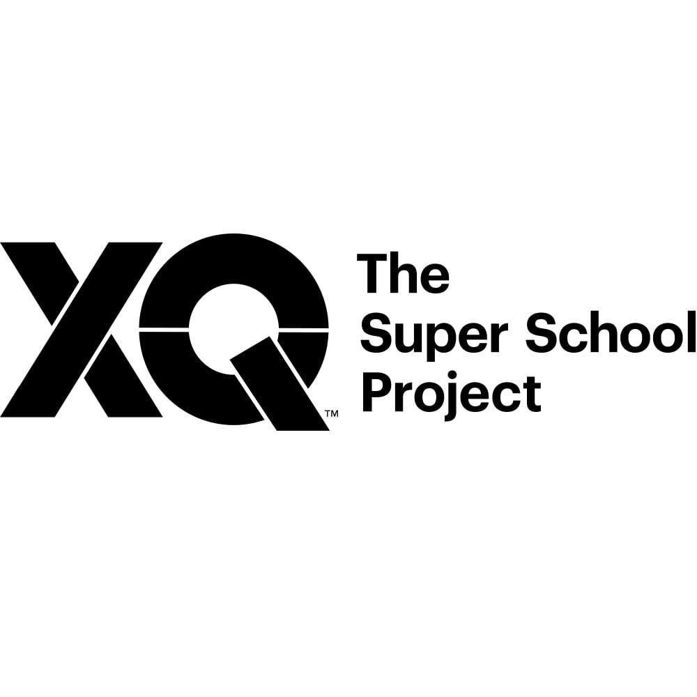 XQ Super School