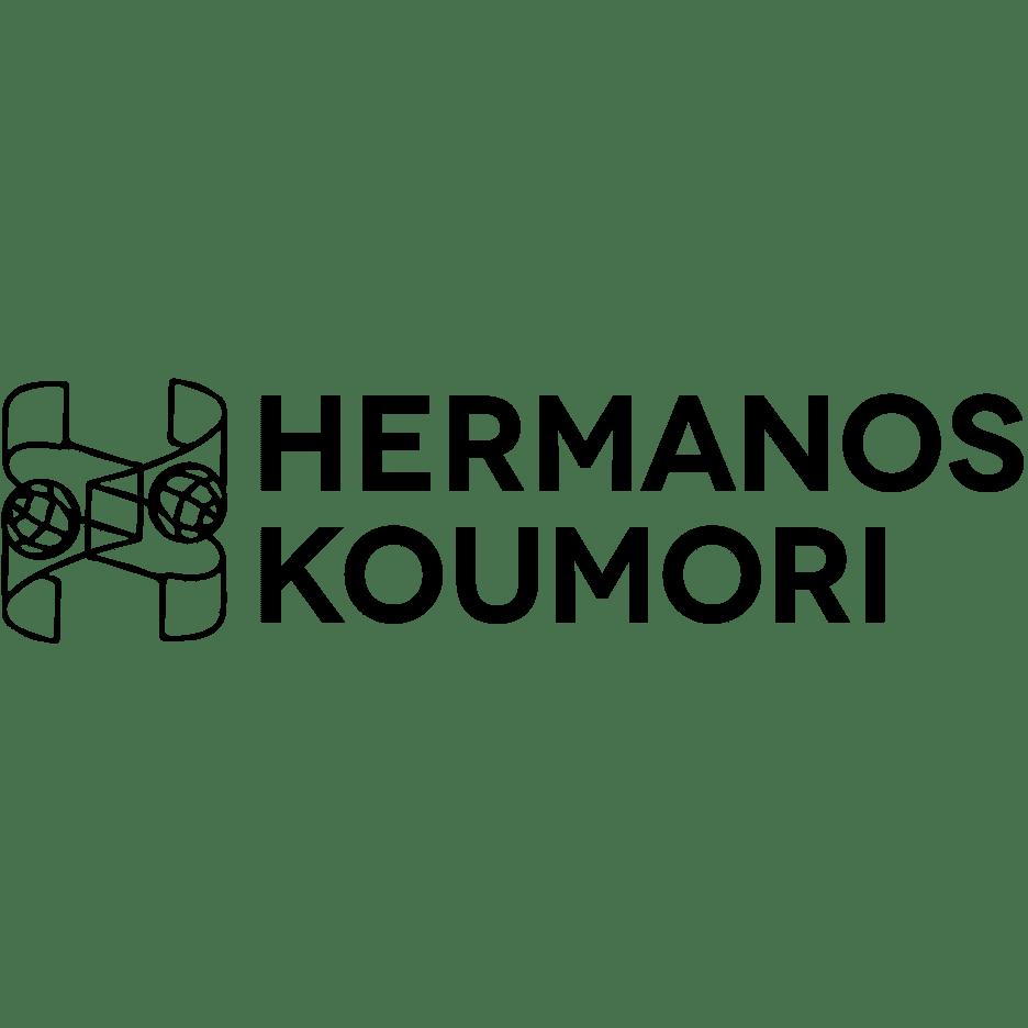 Hermanos Koumori