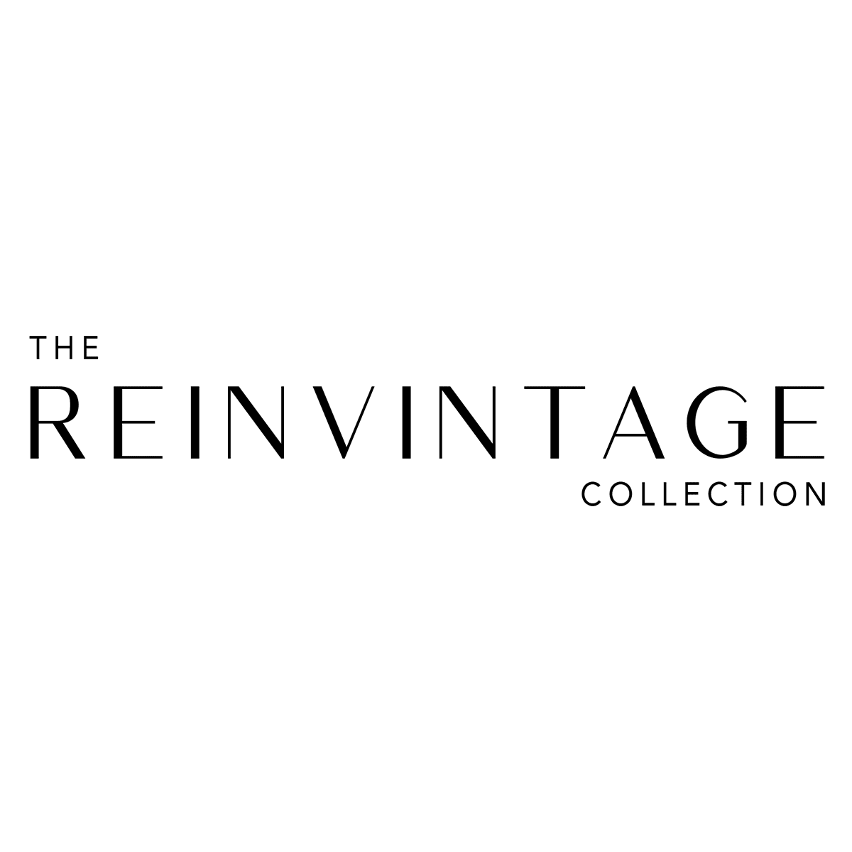 The Reinvintage Collection