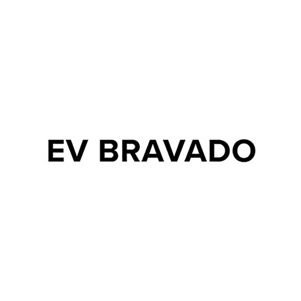 EV BRAVADO