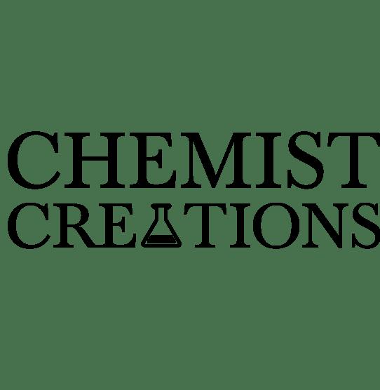 Chemist Creations