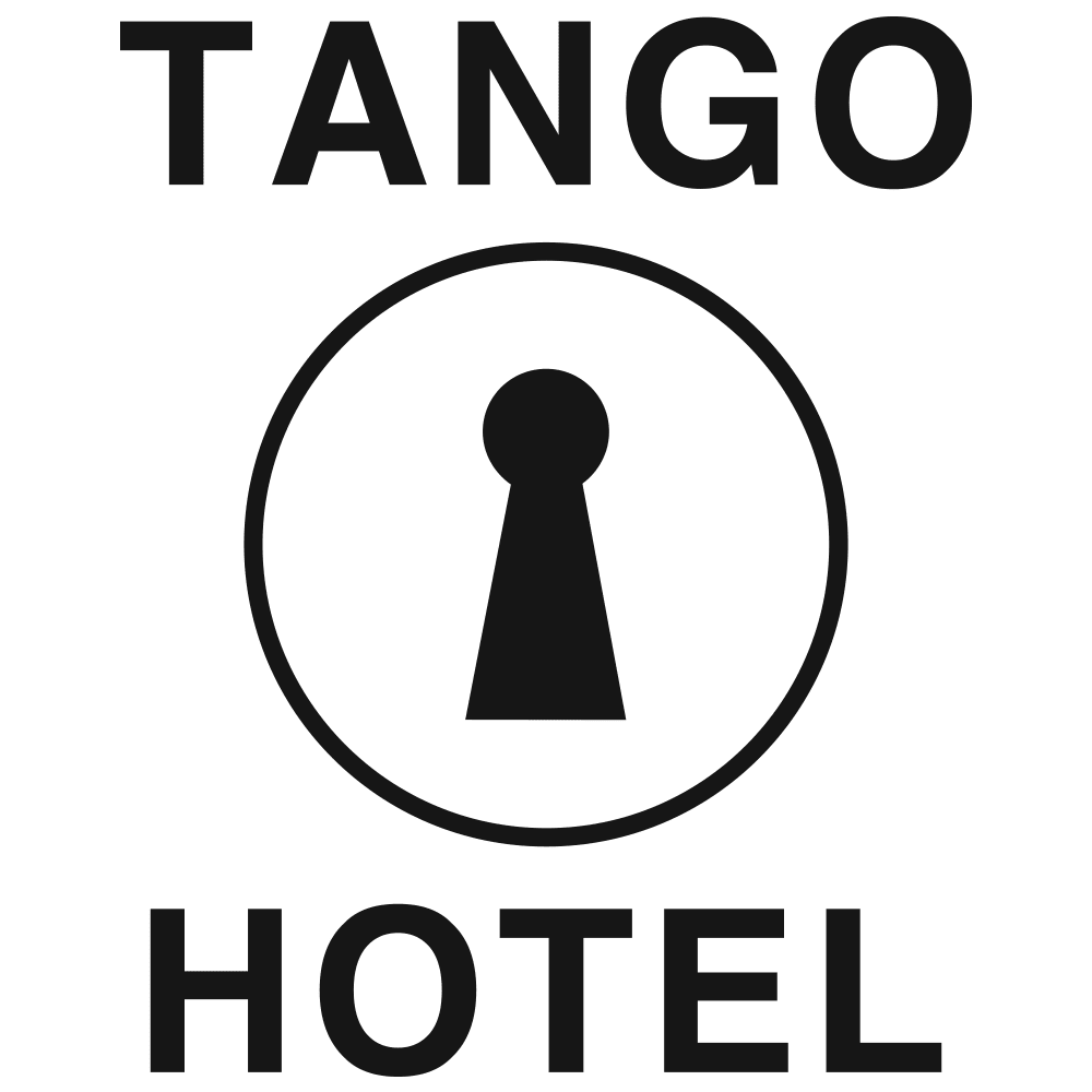 TANGO HOTEL COLLECTION